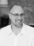 Ian Knight, Homebuyers Centre - Perth
