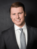 Mitchell Lambert, Lambert Willcox Estate Agents - BROADBEACH
