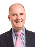 James Keenan, Nelson Alexander Real Estate - Fitzroy