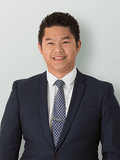 Eric Jem, Belle Property Adelaide City - ADELAIDE (RLA 239435)