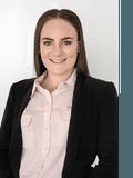 Tenayha Dickson, Slade Property - Sunshine Coast