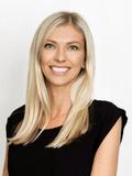 Rachel Sellman, Century 21 Conolly Hay Group - Noosa Heads