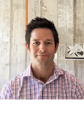 Ben Adams, Homebuyers Centre - Perth