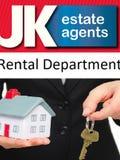 Rental Department