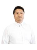 Robbin Shi, Ausin Group ( Australia ) Pty Ltd - MELBOURNE