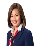 Karen Chuah