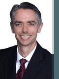Matt Condit, Professionals Granger Clark Real Estate - Ballajura