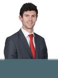 Jarrad Grant, UFirst Real Estate - MORNINGTON