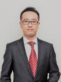 Tyler Guo, Gem Realty
