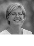 Jane Kerr, Real Estate of Distinction - Sawtell