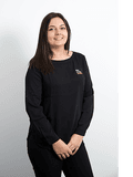 Priya Naidu, Now Living Realty  - EAST PERTH