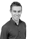 Callum Davison, Property Central