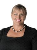 Carol Johnson, Curran Property - CHATSWOOD