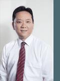 Khai Hung (Mark) Huynh