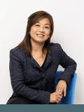 Joanne Tan, Signature Property Group WA - SUBIACO