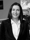 Marisa Rifici, Mont Property