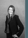 Stephanie Blatch, One Agency Maday Property - Bowral