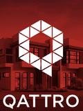 Qattro - Agency