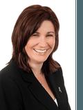 Michelle Sandercott, Sandercott Real Estate
