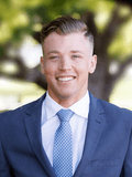 Matt Harrison, Castle Estate Agents -  Mount Hawthorn