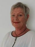 Wendy Beadle