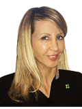 Eliza Mearns, Realmark Commercial - Pilbara