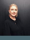Madeleine Palankay, Ease Real Estate - Melbourne