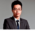 Ray Lin, Ray White Real Estate Tarneit - TARNEIT
