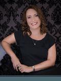 Cath Whitehouse, Brisbane Property Agents - MOUNT OMMANEY
