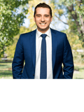 Mitchell Galea, Barry Plant Real Estate - Greensborough
