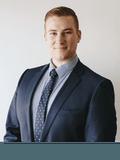 Matthew Paternoster, Harcourts Brock Estates - RLA 264251