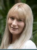 Kristya Palmer, Ray White - Darwin