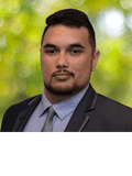 Tony Nooroa, Purplebricks - Queensland