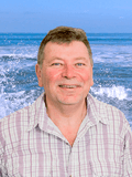 David Ellis, Great Ocean Properties - Apollo Bay