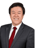 Simon Au, RE/MAX Results -   Morningside