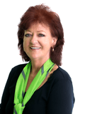 Mary Wilson, Oceanside Realty - Currambine