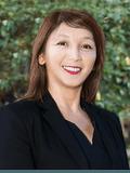 Lynda Chen, Strathfield Partners - Strathfield