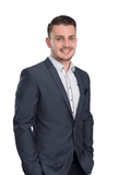 Jake Nesci, Investment Property Managers - Neutral Bay