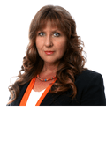 Linda Van Rensburg, Sell Lease Property - Queensland