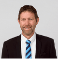 Steve Williamson, Harcourts - Croydon