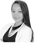 Jessica Huang, Ray White Surfers Paradise - SURFERS PARADISE