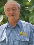 Bill Angus- Brian Dawson Auctions