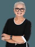 Lorraine Boyer