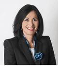 Donna Whitehead, Harcourts Elite Real Estate - CANNING VALE