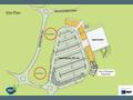 Peregian Springs, address available on request - floorplan