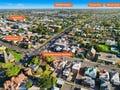 2 Aberdeen Street, Geelong West, Vic 3218