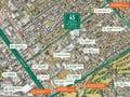 45 Chief Street, Brompton, SA 5007