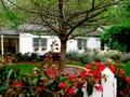 Homewood Cottages, 11 Cawdor Road, Highfields, Qld 4352