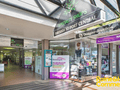 Shop 18, 78-80 Horton Street, Peachtree Walk Arcade, Port Macquarie, NSW 2444
