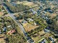 214 Bridgeman Road, Bridgeman Downs, Qld 4035